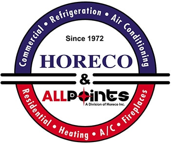 Residential Heating & Cooling Contractor | HORECO